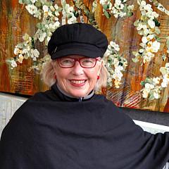 Diane Dean - Artist