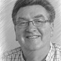 Donald Turner