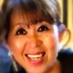 Dori Murakami