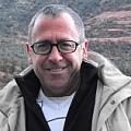 Doug Chambers