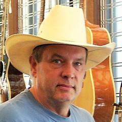 Doug Siegel - Artist