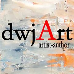 DW Johnson - Artist