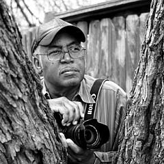 Earl Johnson - Artist