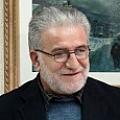 Edvard Sasun