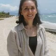 Elisabeth Achauer