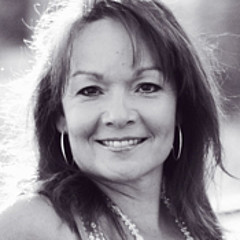 Elise Aleman - Artist
