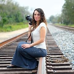 Amber Photography - Artist