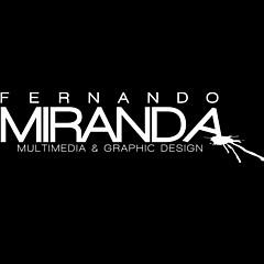 Fernando Miranda - Artist