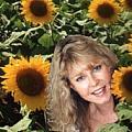 Gail Zavala