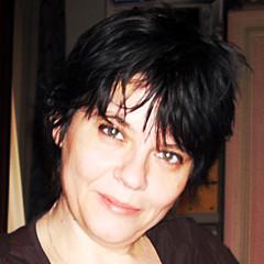Giada Rossi - Artist