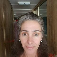 Gina Baccaro-Sigman - Artist