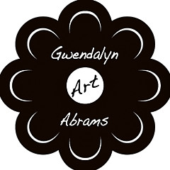 Gwendalyn Abrams - Artist