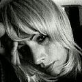 Heather Boyd - Artist