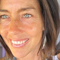 Heather Lea Poole