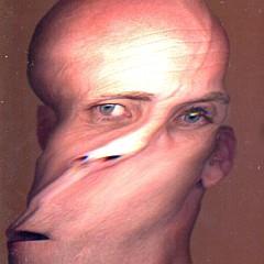 Hugh Mooney - Artist