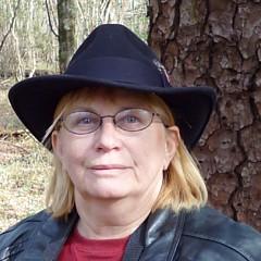 Irina Kartasheva