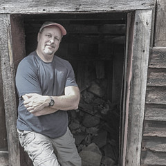 Jack Peterson - Artist