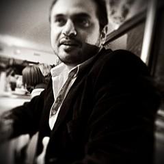 Jaime Enriquez - Artist