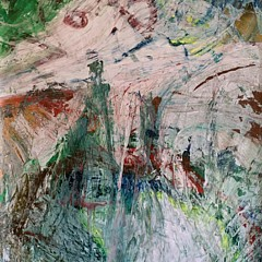 Jan Jusino - Artist