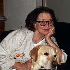 Janice Carter