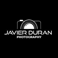 Javier Duran - Artist