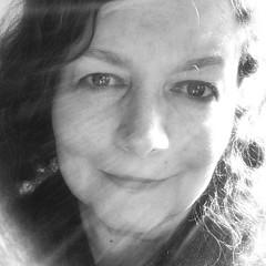 Jeannine Walker - Artist