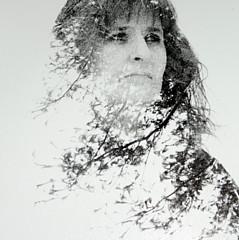 Jennifer Aiken