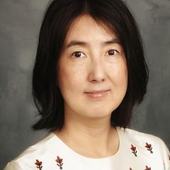 Jennifer Yuan - Artist