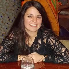 Jessica Jalali