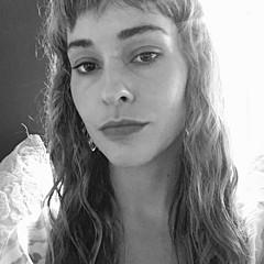 Jessica Lee Sanders - Artist