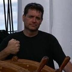 Jim Simmermon