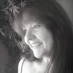 Joanne Harrison - Artist