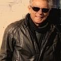 Joe Gemignani
