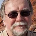 John Dauer