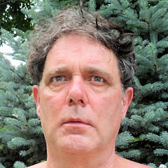 John McCloskey - Artist