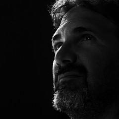 John Randazzo
