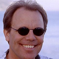 John Rodrigues - Artist