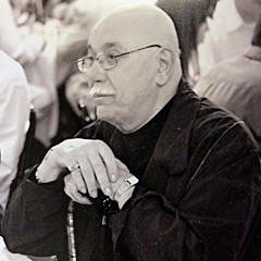 John Russo - Artist