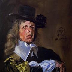 John Welsh - Artist