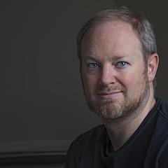 Jonathan Hansen - Artist