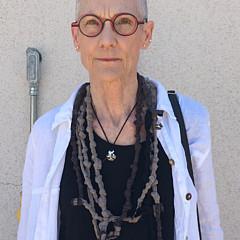 Joyce Ann Burton-Sousa