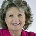 Judy Kennamer