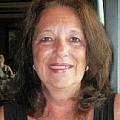 Judy Palkimas