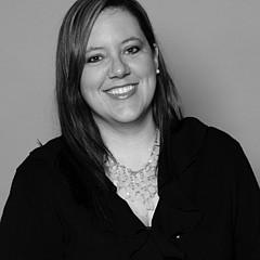 Julie Holloway