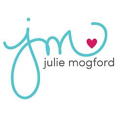 Julie Mogford - Artist