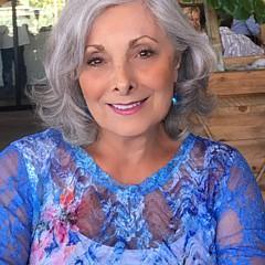Juliette Becker