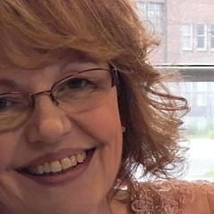 Karen Largent