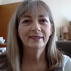 Karen McKinney - Artist