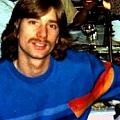 Ken Lafler