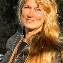 Kerstin Zettmar